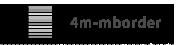 4m-mborder